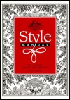 The Style Manual by Australian Government Publi...