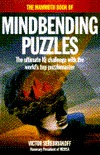 The Mammoth Book of Mindbending Puzzles