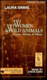 Women and Wild Animals
