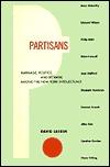 Partisans by David Laskin