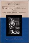 The Coachmen of Nineteeth-Century Paris