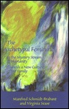 The Archetypal Feminine in the Mystery Stream of Humanity: Towards a New Culture of the Family