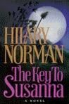 The Key To Susanna