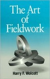 The Art of Fieldwork