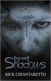 Facade of Shadows