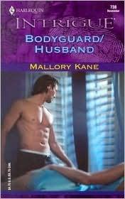 Bodyguard/Husband
