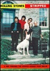 Rolling Stones: Stripped: A Trip Through the Voodoo Lounge Tour