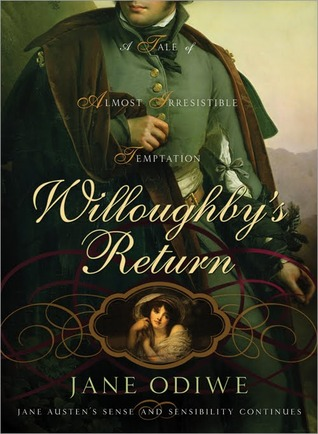willoughby-s-return-a-tale-of-almost-irresistible-temptation