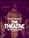 The Theatre: An Introduction