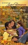 The Dad Next Door (Three Good Men #1)