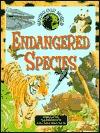 Endangered Species por Mike Unwin FB2 iBook EPUB 978-0761312116