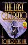 The Last Castrato