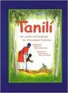 Tanili: An Afrocuban Folktale