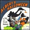 Albert's Halloween: The Case Of The Stolen Pumpkins
