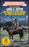 The Killings at Coyote Springs & The Trail of the Apache Kid (2 Westerns in 1)