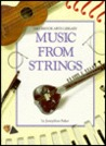 Music from Strings