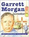 Garrett Morgan, Inventor