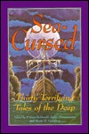 Sea-Cursed
