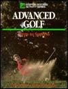 Advanced Golf: Steps To Success