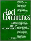 Loci Communes