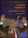 Nelson Mandela (Jr Black)(Oop)