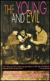 The young and evil par Charles Henri Ford