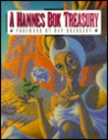 A Hannes BOK Treasury