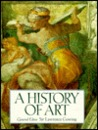 A History of Art