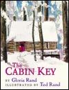 The Cabin Key