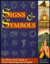 Signs & Symbols, Illustrated Guide Meaning & Origins