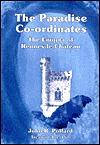 The Paradise Co-ordinates: The Enigma of Rennes-le-Chateau