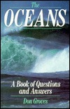 The Oceans by Don Groves