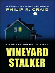 Image result for vineyard stalker