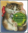 Kitten's Christmas by Dick McCue