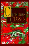 a-treasury-of-christmas-classics