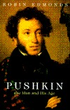 a biography of pushkin and his work Alexander pushkin's great grandfather was abram gannibal alexander pushkin wrote an unfinished novel about his and although he did not enjoy his work.