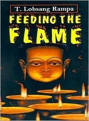 Feeding the Flame