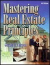 Mastering Real Estate Principles