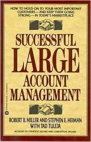 successful-large-account-management
