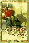 A Mother's Love: A Treasury of Love & Inspiration
