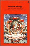 Wisdom Energy: Basic Buddhist Teachings (Wisdom Basic Book)