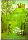 The Donkey Prince