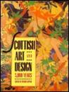 Scottish Art and Design: 5000 Years