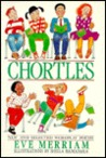 Chortles: New and Selected Wordplay Poems