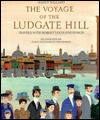 The Voyage of the Ludgate Hill