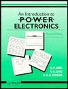 An Introduction to Power Electronics