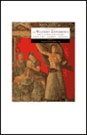 The Western Experience: Antiquity and the Middle Ages, Volume A