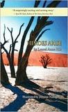 Heroes Arise by Laurel Anne Hill