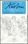 Jane Austen in Hollywood