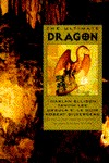 The Ultimate Dragon by Byron Preiss